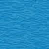 Blue background with waves