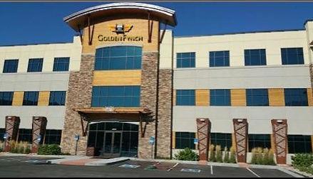 GF Building.jpg