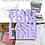 Thumbnail: Lash Starter Kit