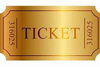Show Tickets