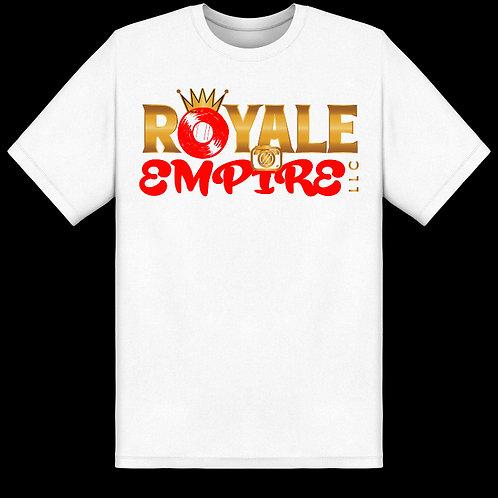 Royale Empire T Shirt