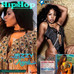 Hip Hop Weekly #WebWatchHoney Feature