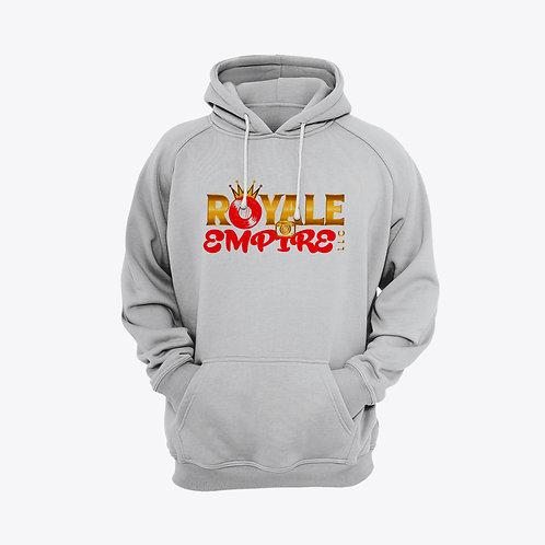 Royale Empire Fan Club Hoodie