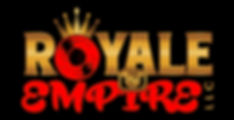 ROYALE EMPIRE LLC 6.jpg