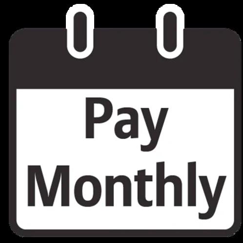 PAYMENT - PREMIUM ONLYFANS WORKSHOP