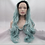 Thumbnail: OMBRE WIG COLLECTION