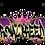 Thumbnail: Logo Design