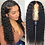 "Thumbnail: Exotic Wave Wig Natural Color 24""-30"""