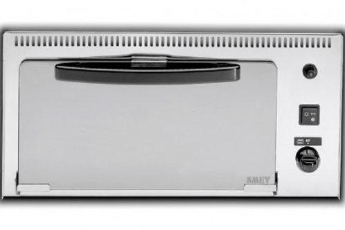 Dometic VN555 Mini Grill/Smev 555