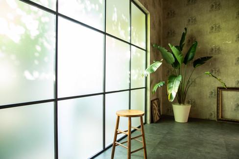 Studio1_09