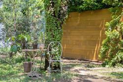 hudson garden_18