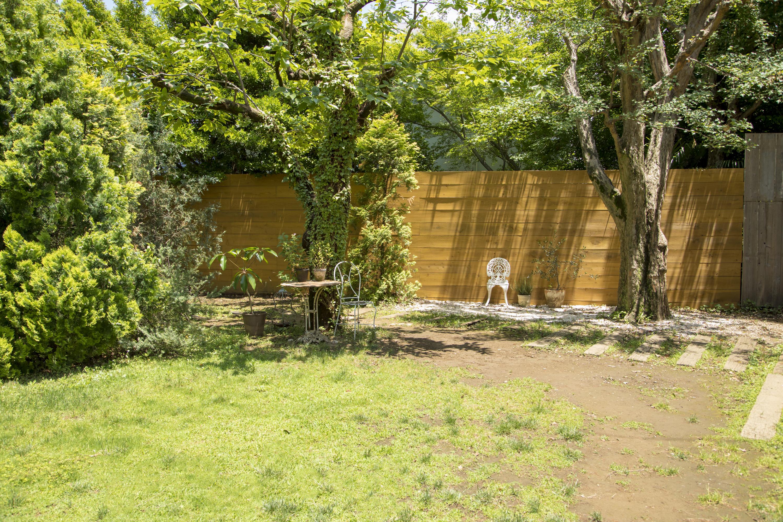 hudson garden_1