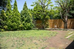 hudson garden_4