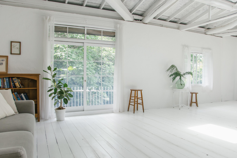 hudson_studio2