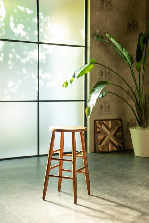 Studio1_011