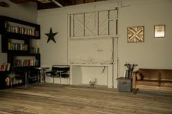 hudson_1F studio