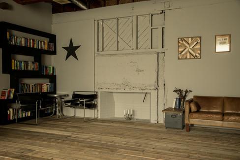 Studio1_003