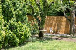 hudson garden_7
