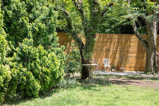 hudson garden_7.jpg