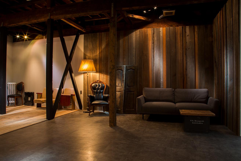 studio1_1