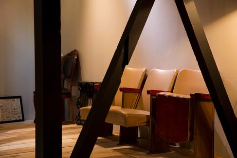 Studio1_018