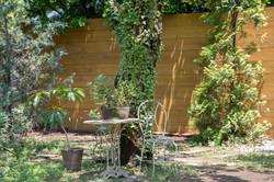 hudson garden_17