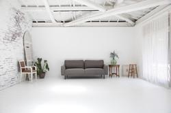 hudson studio2_12