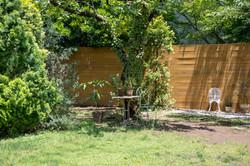 hudson garden_3