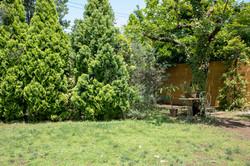 hudson garden_8