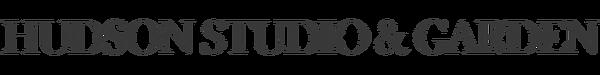 ハドソンスタジオ ガーデン|ハウススタジオ