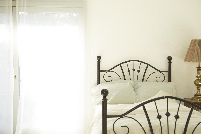 hudson bed4