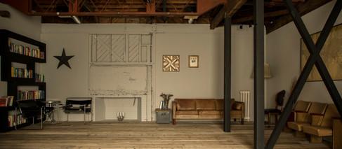 Studio1_005