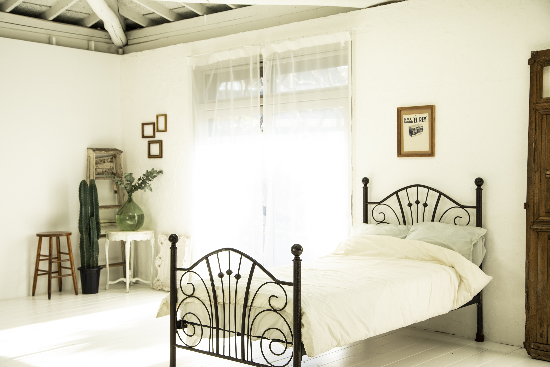 hudson bed2
