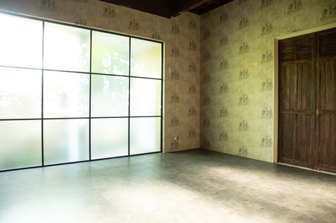 Studio1_023