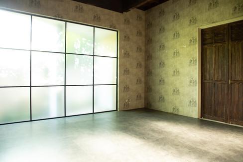 Studio1_010