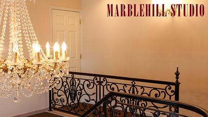 marblehill_02.jpg