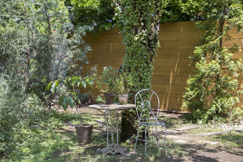 hudson garden_6