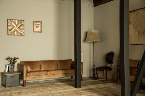 Studio1_004