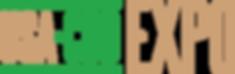 usa-cbd-expo-logo (2).png