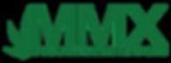MMX-logo_final.png