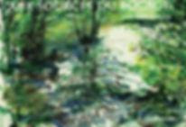 LIVRES_2010 fg.jpg