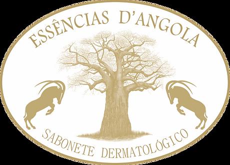 logo_essencias_d_angola.png
