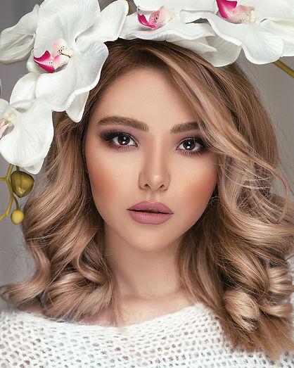 portrait-photo-of-woman-wearing-flower-c