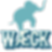 Waeck Logo - Blue copy.png