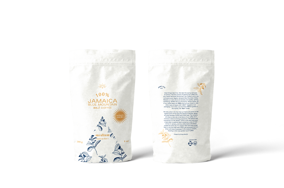latest_packaging 2.png