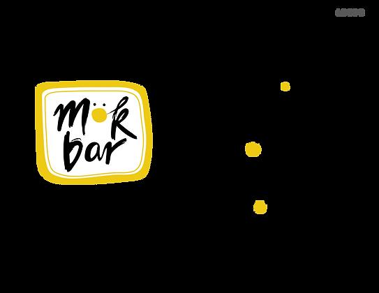mokbar new logo by jean pyo