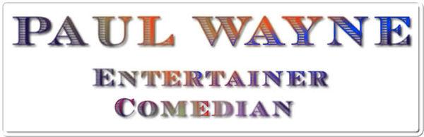 PAUL WAYNE_ sign.jpg
