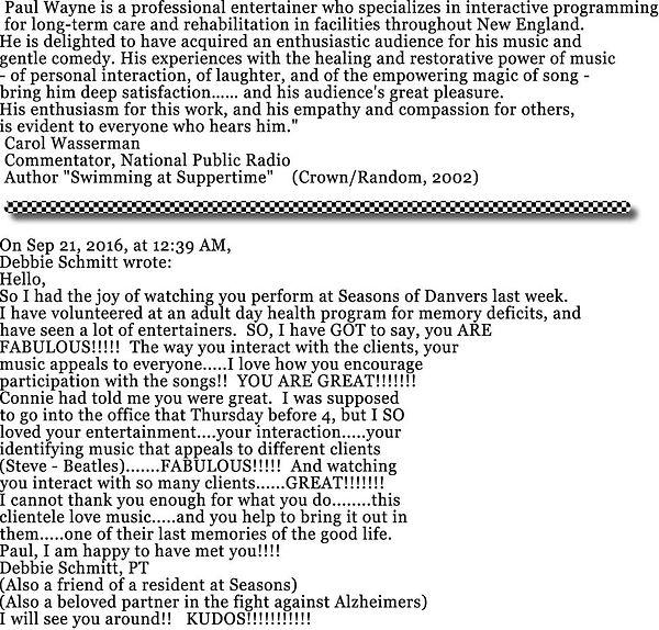 11-20-18 Testimonial.jpg