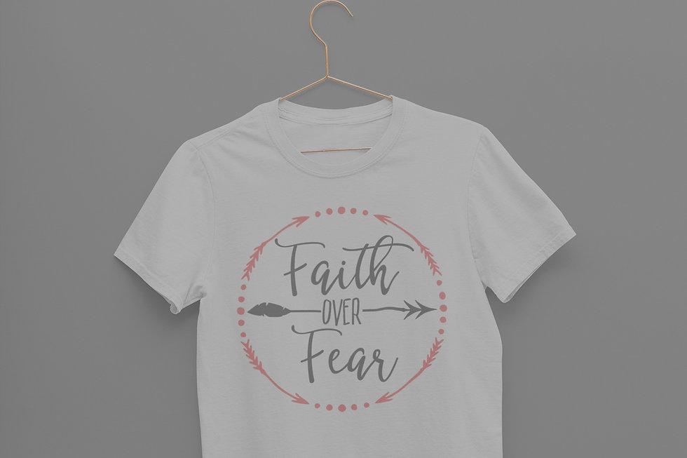 faith%20over%20fear_edited.jpg