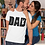 Thumbnail: Father's Day Dad Shirts